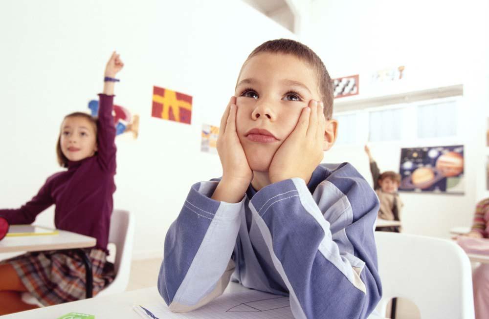 美国留学:父母支付学费、生活费,理所应当?