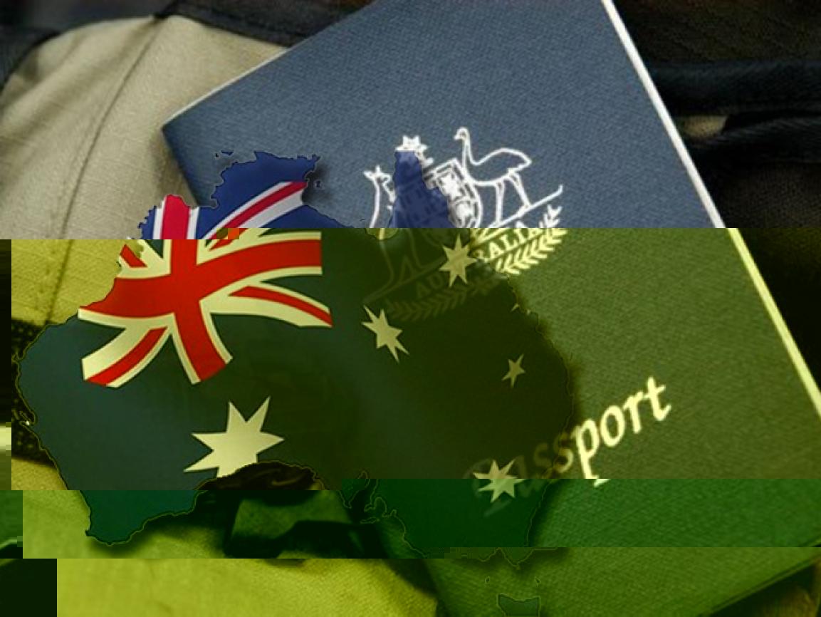 解读澳洲签证新政策SSVF
