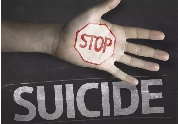 美国大学生自杀事件3年10起 学生心理健康引关注