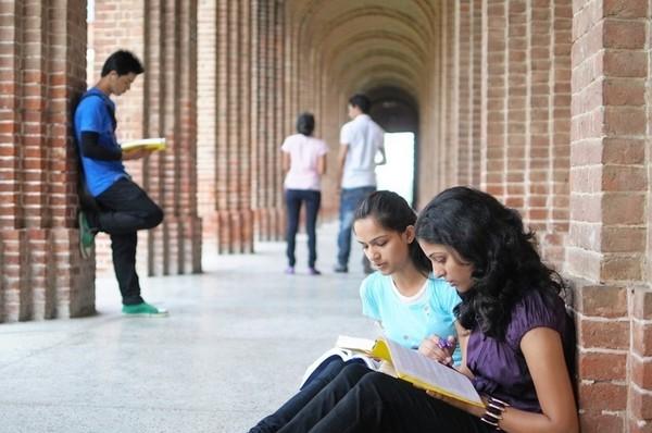 美国顶尖大学2017申请政策出变化