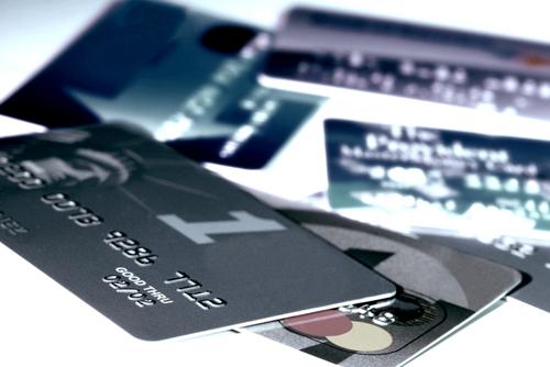 留学生在美国应该这样办银行卡
