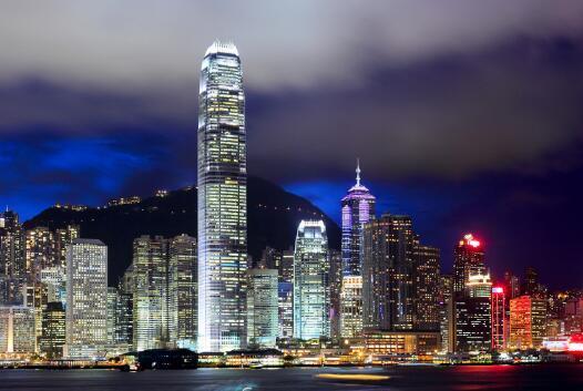 香港留学签证延期办理流程及注意事项 可以找人代办哦