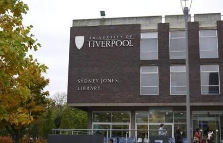在利物浦大学租房被中介坑了 别担心还有更坑的在等你