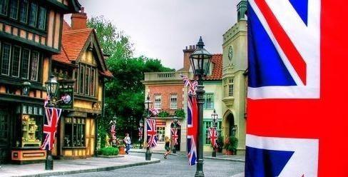 去英国学平面设计专业 留学后就业前景知多少