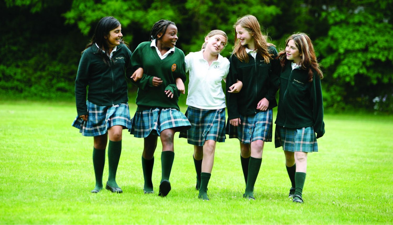 新西兰留学:学会甄别学校、学历是否得到政府承认