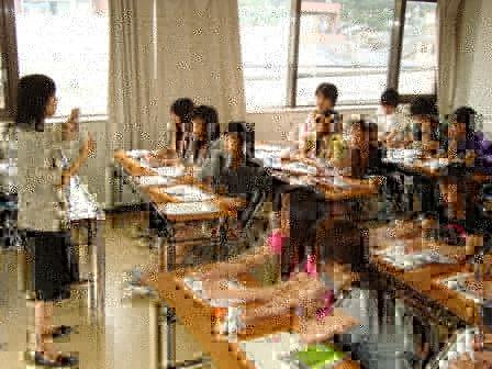 日本留学生考试科目盘点 揭秘你不知道的日本留学