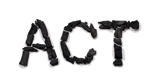 面对ACT大改革国际校学生该怎么样应付考试