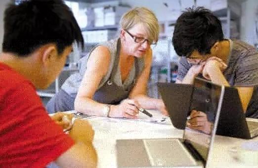 最新赴美留学申请材料清单 三个阶段各不相同哦