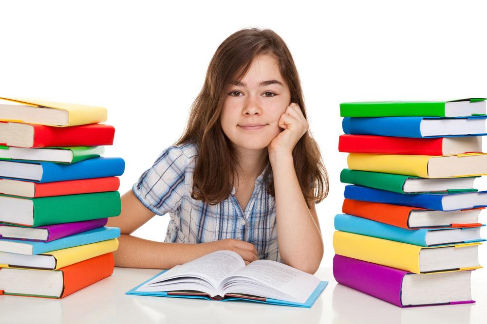 中国成低龄留学生主要生源国 留学主力转为高中生