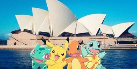 澳洲留学必备八个APP 这样才够国际化