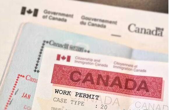 加拿大留学移民利好消息不断 留学时代真的来了?