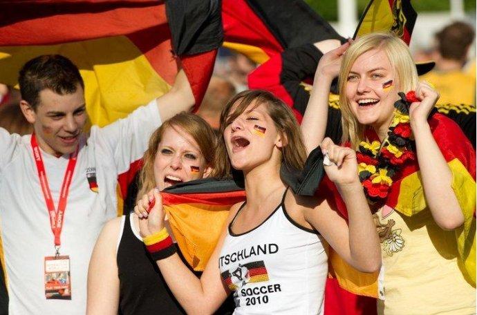 性价比之王——德国留学申请全攻略