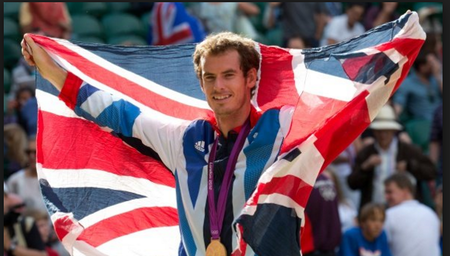 英国最强势体育专业分析 爱体育的你该来这五所学校