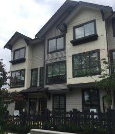 留学生温哥华买房 被新税杀的措手不及