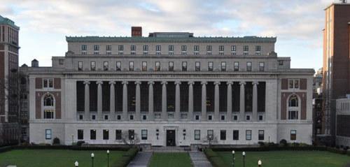 留学党不能错过的美国十大图书馆