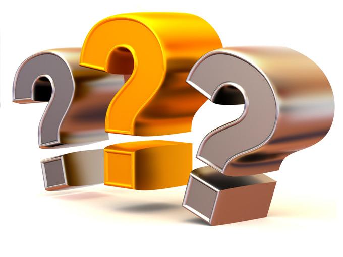 纠结:出国留学究竟去哪个国家好?