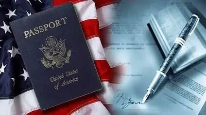 美国留学签证面试技能一箩筐 赶快来领取吧!