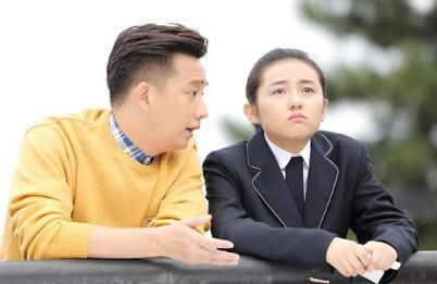 热播剧《小别离》引思考:什么样的孩子适合留学