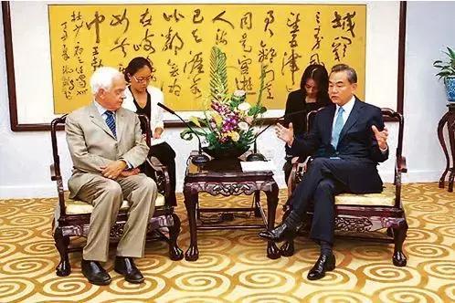 好消息!加拿大欢迎中国人,将出移民新政