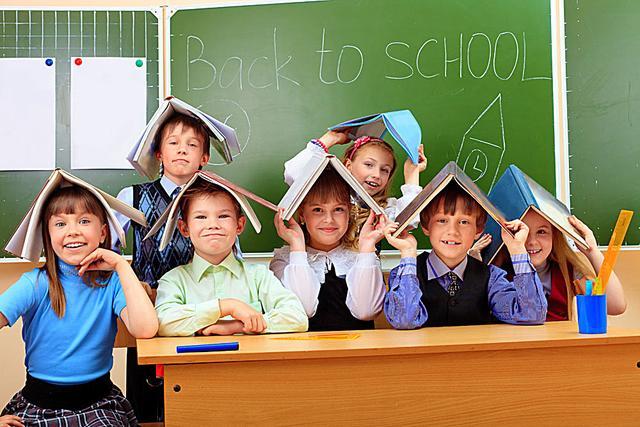 国际学校水涨船高 这些内幕你知道吗?