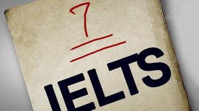 美国留学:雅思考试是重中之重
