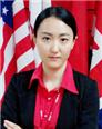 美国招生官选校讲座将于上海举行
