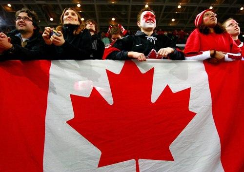 """在加拿大留学一不小心就进了""""黑名单"""""""