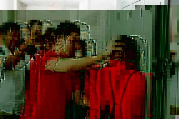 五件稍不注意就进监狱的小事 美国留学深表惶恐