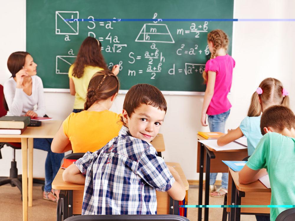 国际学校择校禁忌 不是有钱就能读