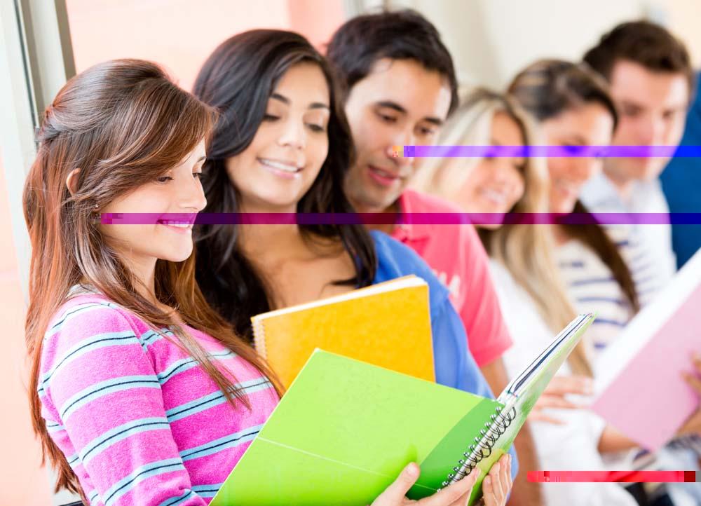 美国高中选校攻略 看完这14条留学妥妥的