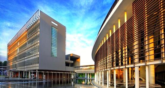 新加坡共和理工学院申请条件和材料准备