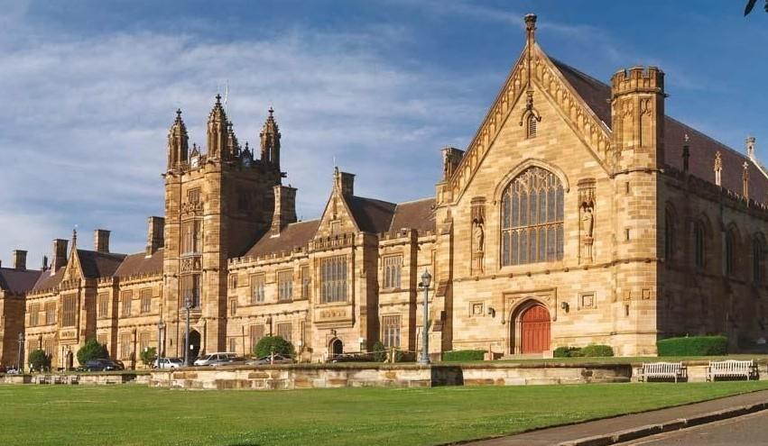 澳洲留学:破除偏见教你文科生如何选专业
