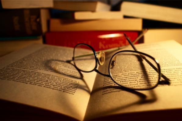文科专业出国留学该选什么专业呢?
