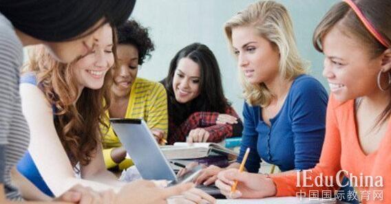 GRE高分经验:学会调整思路备考GRE考试