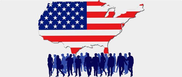 美国留学注意:美国停止受理中国和印度公民EB-1签证