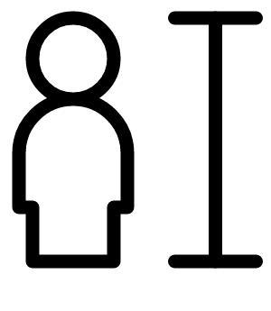 """留学干货︱Get表达小技巧,写作竞赛""""增金多银""""!"""