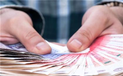 要多少钱才敢去美国留学?