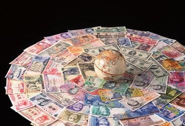 年薪超15万美元的八大留学专业 美国留学走起