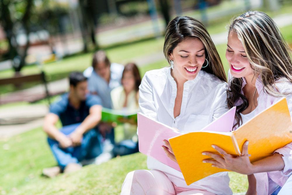 想去美国读语言学专业 这些大学值得考虑