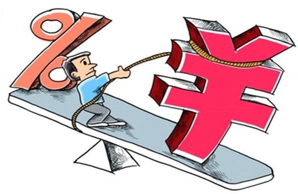 留学向钱看 高投资真能换来高回报?
