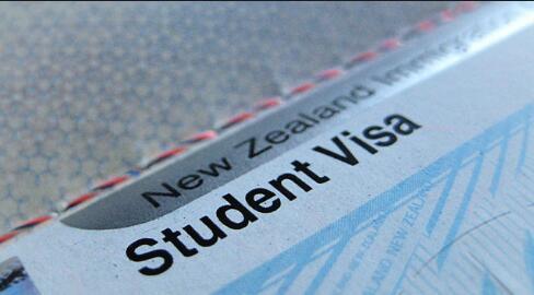 新西兰鼓励留学生举报雇主剥削行为 可免于处罚