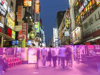 """留学也有""""租房难"""" 留学韩国怎么住最安全?"""