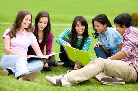 加拿大教育水平堪称世界一流 教育制度你造吗?