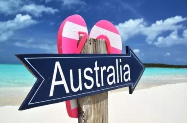 澳洲留学行前必做的20件事 鬼知道我经历了什么