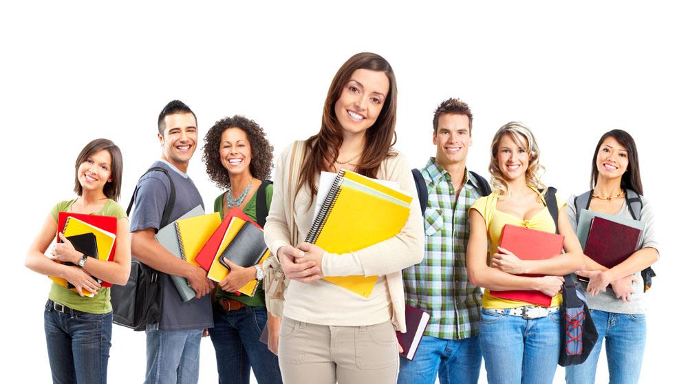 法国本科、研究生申请条件解读