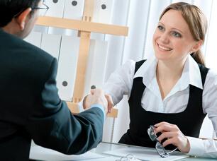 女性留学选择什么专业好?