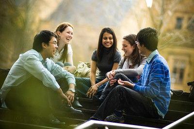 澳洲留学签证费用需多少?