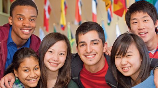 全国连线——澳际加拿大名校面试日