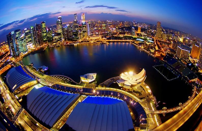 去新加坡留学 如何办理贷款?