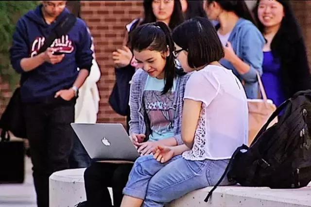 澳洲新签证系统太坑爹?大量中国留学生被延误